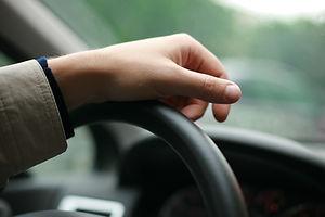 Řidičský průkaz.jpg
