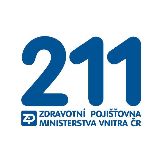 Nově máme smlouvu se Zdravotní pojišťovnou Ministerstva vnitra - 211