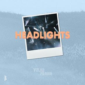 velarprana_headlights_final_3k.jpg