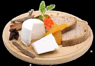 ricotta biologica di capra, formaggio magro, la capreria, montegalda, vicenza, padova,  formaggio di capra, vendita diretta, azienda agricola, capra
