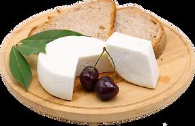formaggio fresco biologico di capra, formaggio magro, la capreria, montegalda, vicenza, padova,  formaggio di capra, vendita diretta, azienda agricola, capra