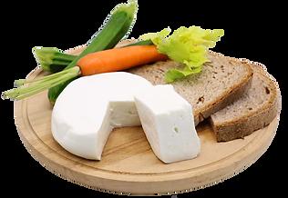 formaggio fresco biologico di capra, basso contenuto di colesterolo, ideale per intolleranza lattosio latte vaccino, la capreria, montegalda, vicenza, padova,  formaggio di capra, vendita diretta, azienda agricola, capra
