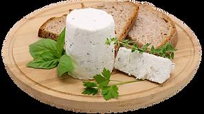 formaggio caprino fresco alle erbe biologico, la capreria, montegalda, vicenza, padova,  formaggio di capra, vendita diretta, azienda agricola, capra
