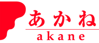 日本初の大グラノーラを完成させたあかねグラノラのロゴ