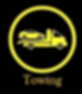 towing-icon.jpg