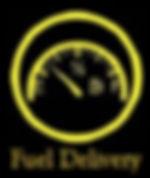 fuel-delivery-icon.jpg