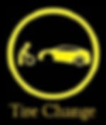 tier-change-icon.jpg