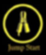 jump-start-icon.jpg