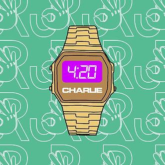JDR---420-Charlie-cover.jpg