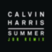 calvin-harris-summer-jdr-remix_cover.png