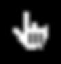 description-cursor-icon-with-shadow-32.p