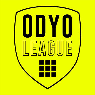 ODYO-league-logo-V4-jaune-square-1000x10