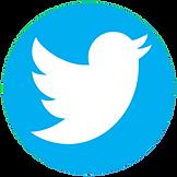 logo-twitter-circle-png-transparent-imag