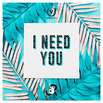 JDR---I-Need-You---cover-500x500-V2.png