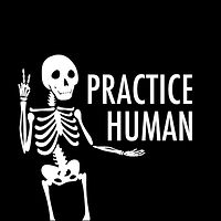Practice Human