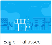 Eagle Tallassee.png