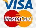 visa master card logo.png
