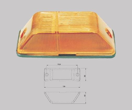 304 - 403 Yan Sinyal Lamba Komple Farplas