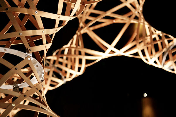13 Woven Grove_Detail 06 Photo by AntiSt