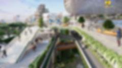 04_Infinite City Train Station.jpg