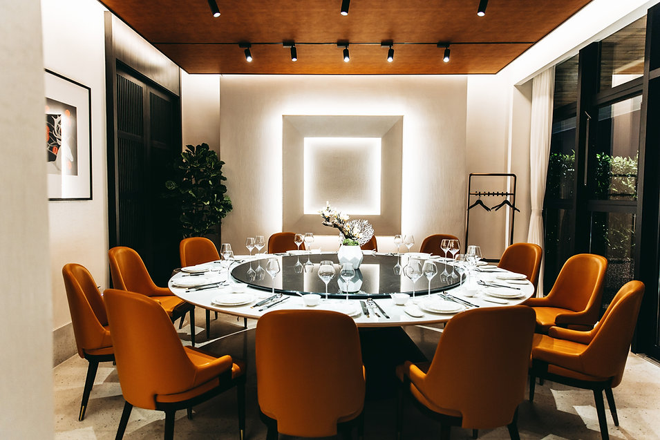23 Private dining rooms_AntiStatics.jpg