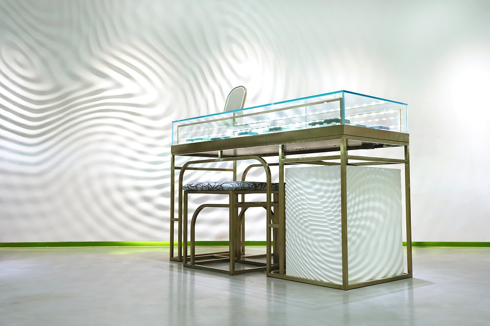 36_AntiStatics IDO Beijing Artist Store_Display Cases_Photo by AntiStatics.jpg
