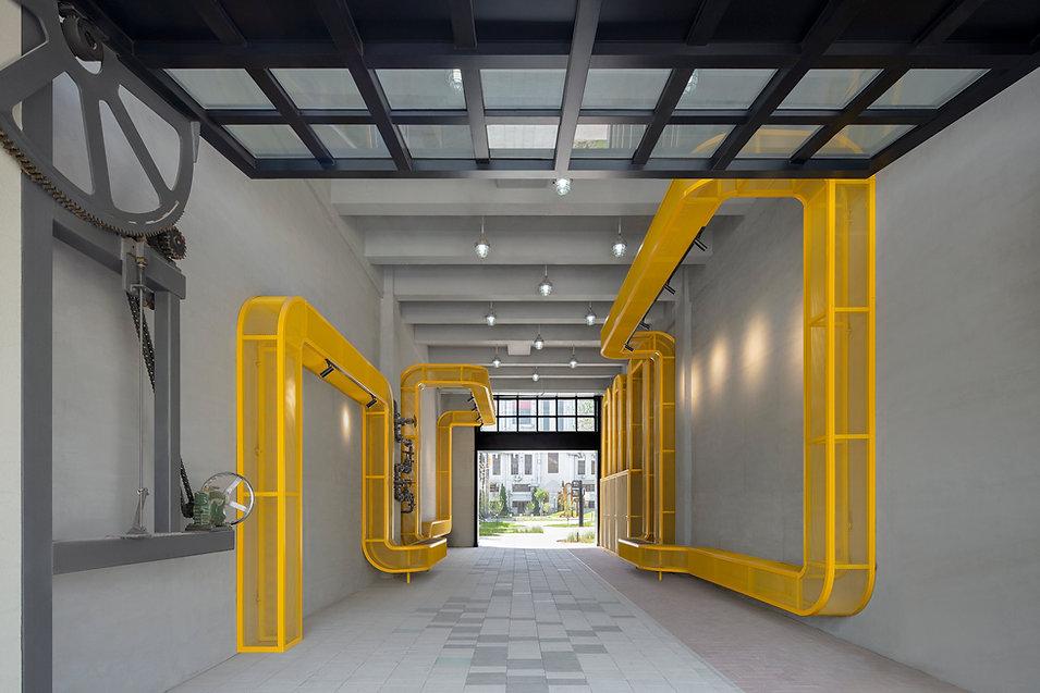 10_FFP Courtyard B_Entry Hall Interior f