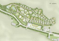 Mountain Resort Planning