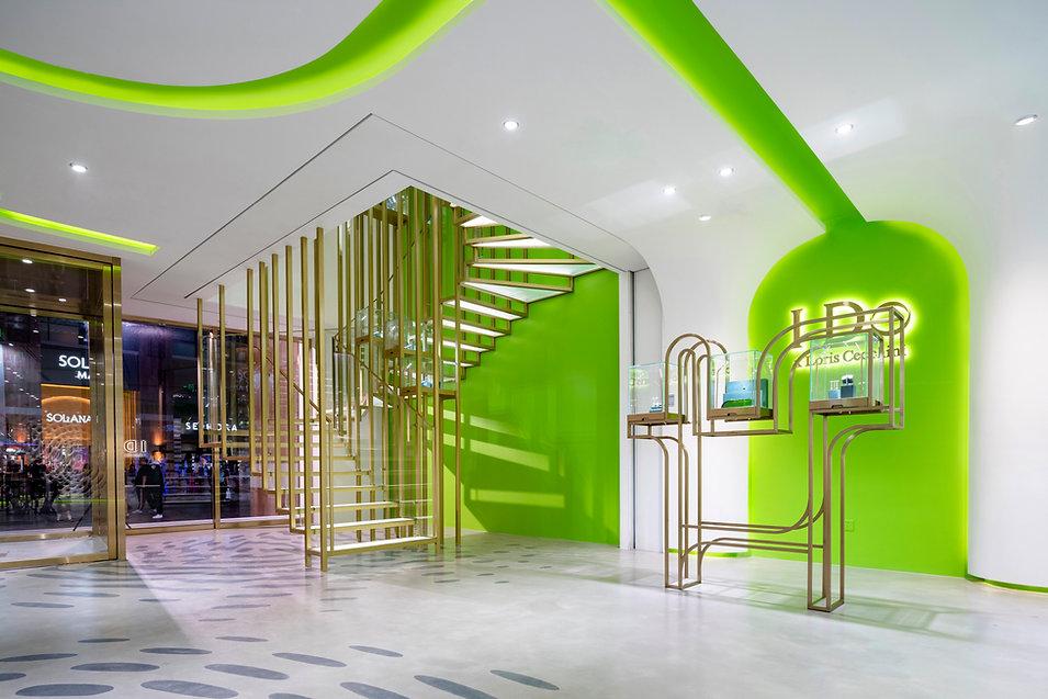 27_AntiStatics IDO Beijing Artist Store_Entry Interior_Shiyunfeng.jpg