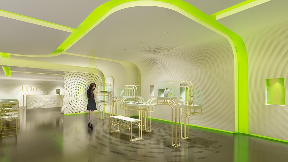 50_AntiStatics IDO Beijing Artist Store_Interior Visualization_AntiStatics.png