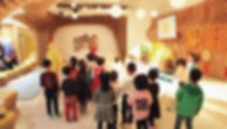 24_Umi Performing_AntiStatics.jpg