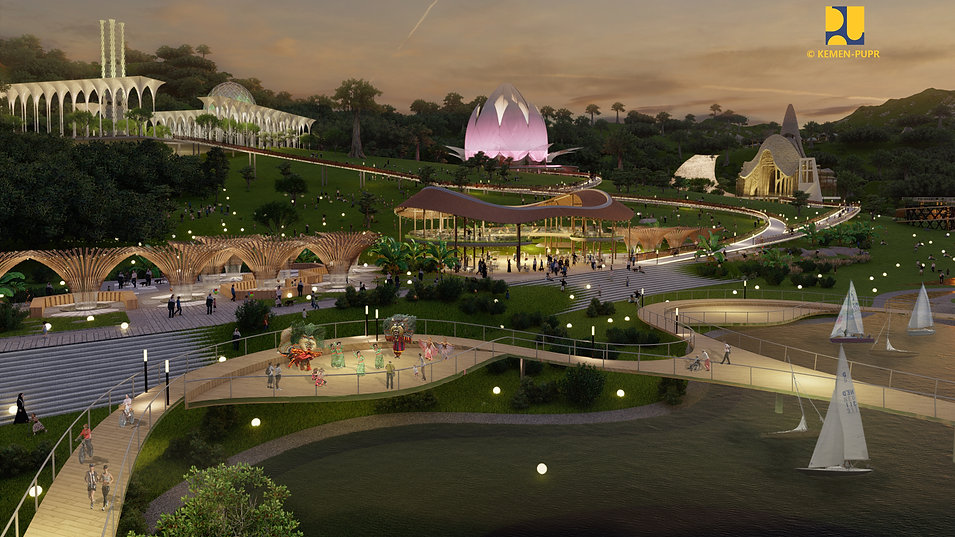 06_Infinite City Religious Park.jpg