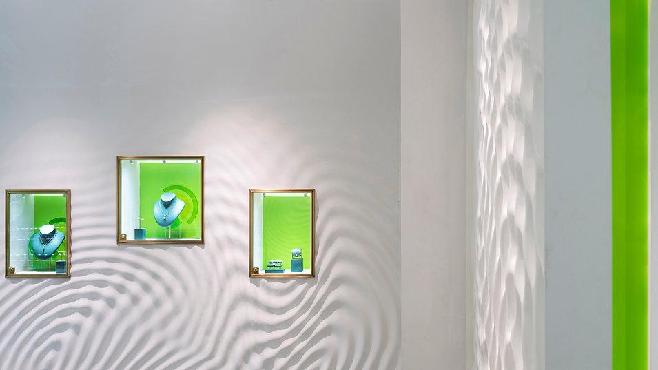 10_AntiStatics IDO Beijing Artist Store_Interior Detail 1st Floor_Photo by Shiyunfeng.jpg