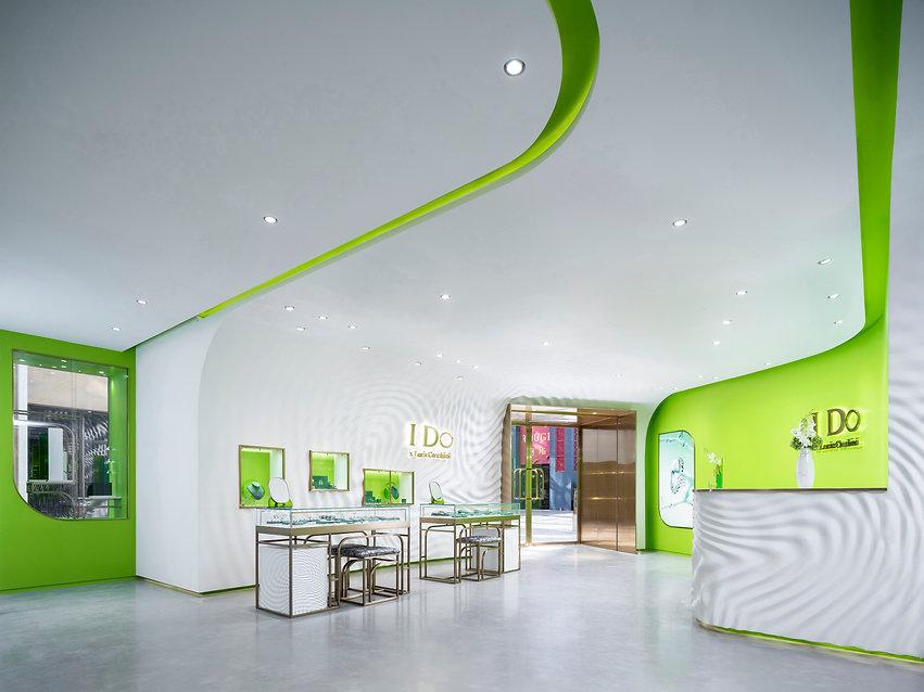 16_AntiStatics IDO Beijing Artist Store_Interior 2nd Floor_Shiyunfeng.jpg