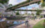 02_Infinite City CBD.jpg