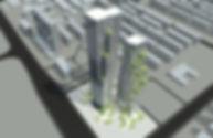 rendering_2.jpg