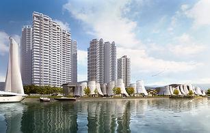 大理港c13.jpg