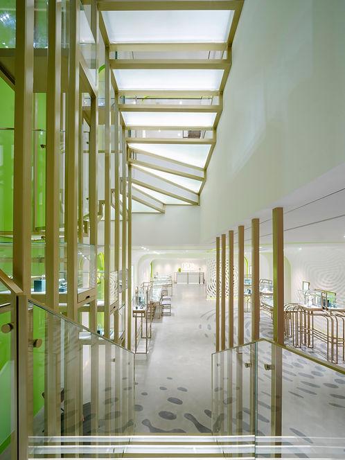 25_AntiStatics IDO Beijing Artist Store_Haning Stairs_Shiyunfeng.jpg