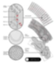 antistatics architecture interactive installation