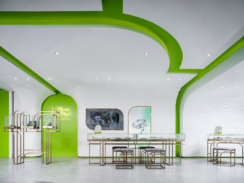 09_AntiStatics IDO Beijing Artist Store_Interior Elevation 1st Floor_Shiyunfeng.jpg