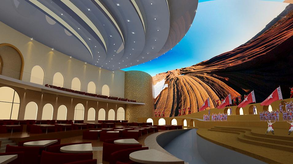0523 interior render 01.png