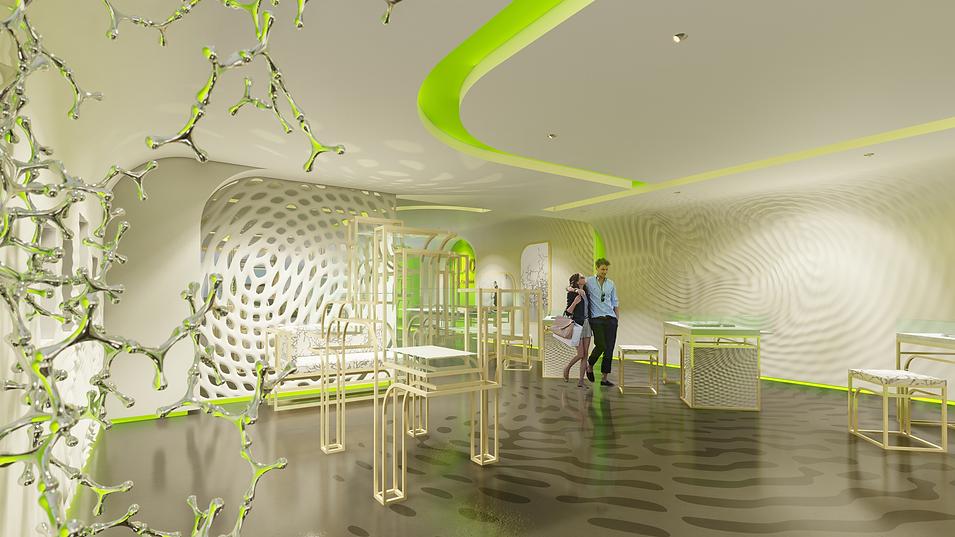 49_AntiStatics IDO Beijing Artist Store_Interior Visualization_AntiStatics.png