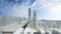 rendering_3.jpg