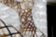 11 Woven Grove_Detail 04 Photo by AntiSt