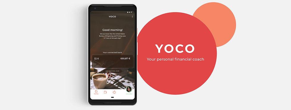 Yoco-incom-header3.jpg