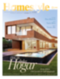 Homestyle Real Estate Magazine Number 2.png