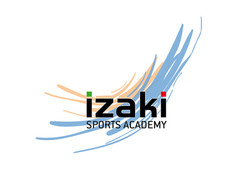 Stages de Rugby Izaki