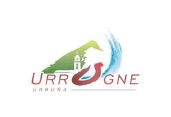 Commune d'Urrugne (64)