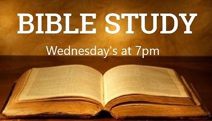 free-bible-studies.jpg