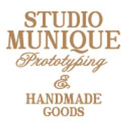 Logo Studio Munique